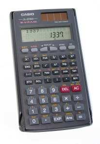 calculator software